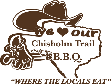 Chisholm Trail Bar-B-Que